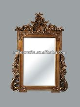 Framed Mirrors, Framed Mirrors direct from Guangzhou Miller Arts & Crafts Co. in China (Mainland) Framed Mirrors, Guangzhou, Arts And Crafts, China, Home Decor, Framing Mirrors, Decoration Home, Room Decor, Art And Craft