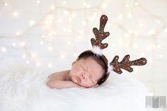 Bay_Area_Newborn_Photographer_Sarah_Lane_Sarah_Lane_Studios_Hoe4