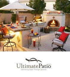 Get patio ideas, design advice, product guides, expert reviews, buying tips, and inspiration to create the perfect outdoor living space.