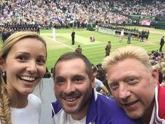 Jelena Djokovic (@JelenaRisticNDF) | Twitter