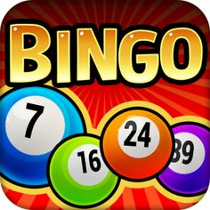 Bingo Heaven free app