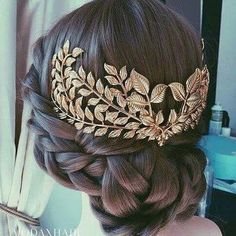 #makeup #eyes #eyeliner #eyeshadow #tutorial #makeuptutorial #blog #blogger #beauty #fashion #beautyblogger #beautyblog #fashionblog #fashioblogger #followme #follow #f4f #tutorials #girl #style #healtylife #Healtyfood #healty #followmydiet #diet #healtygirl #workhardplayhard #happiness