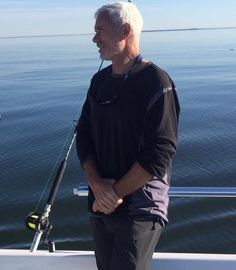 Jeremy Wade, John Wade, River Monsters, Cat Boarding, Movies Showing, Victorious, The Man, My Life, People