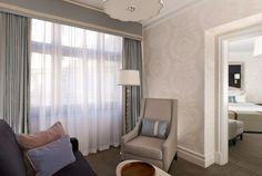 Apartament Bristol - Hotel Bristol, Warszawa - Luxury Collection