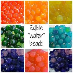 sensory-activities-with-water-beads