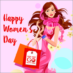 To strong #women! May we know them. May we be them. May we raise them.   #WomensDay #WomensDayCelebrations #8thMarch