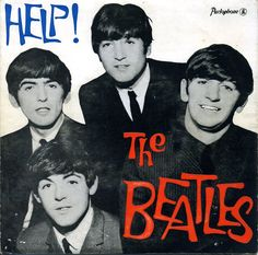 Anorak Thing: Cool Foreign E. Sleeves Part The Beatles In Portugal Beatles Albums, Beatles Photos, Music Albums, Beatles Guitar, The Beatles Help, Beatles Love, Beatles Singles, All My Loving, The Bale