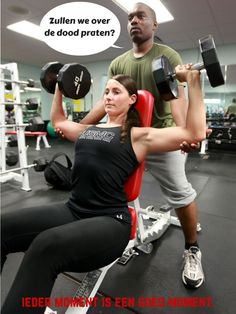 Banish flabby arms and arm fat with this killer arm workout routine for women.Tone flabby arms with these 5 exercises that will sculpt your arms fast! Best Arm Toning Exercises, Killer Arm Workouts, Toning Workouts, Dumbbell Exercises, Workout Routines, Fitness Motivation, Fitness Goals, Fitness Tips, Weight Training