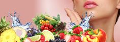 Ayurvedic solutions for cleanse blood, dispose of skin break out and other diseases http://www.sukhvedadfw.com/tip-of-day-details.php?id=1064