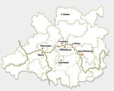 Rhein-Main-Kombi