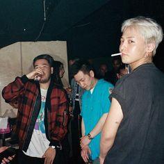 Tags: bigbang g-dragon photos seungri Hot Guys Smoking, Man Smoking, Gd And Top, Bigbang G Dragon, Asian Celebrities, Seungri, Amy Winehouse, Film Music Books, Bad Girl Aesthetic