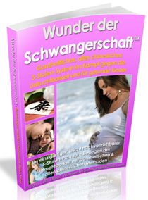Wunder der Schwangerschaft - http://reviews247.net/wunder-der-schwangerschaft/