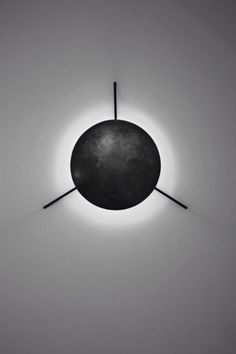 KAGADATO selection. The best in the world. Industrial lighting design. ************************************** Faye Toogood