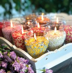 Fundraiser season is finally in full force! Food and snacks are always great, but there is also a healthy option! Exquisite candles and long lasting SoftSoy Sprinkles are your new go-to!  Earn 40% from your first dollar sold for your cheer, scouts, personal group, or individuals! Message me today for more information! #Fundraiser #PTA #Scouts #Cheer #PinkZebra #HomeFragrance