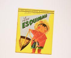 Le Petit Esquimau (1964)