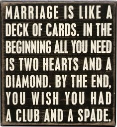Laugh at the funny side of being together with these jokes about marriage.These hilarious marriage jokes are the perfect jumping off point! Chico California, Golf Quotes, Funny Quotes, Badass Quotes, Humour Quotes, Quotable Quotes, True Quotes, Beautiful Boys, Beautiful Life