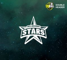 Upcoming Matches   Big Bash League BBL