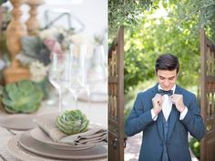 Grooms attire, grooms look. Amy and Jordan Photography Wedding First Look, Chic Wedding, Luxury Wedding, Wedding Details, Groom Attire, Groom And Groomsmen, Flower Decorations, Wedding Decorations, Wedding Bouquets