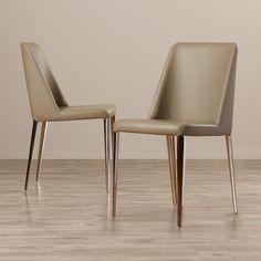 Megara Side Chair
