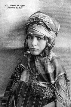 des femmes arabes bomongo rencontre ocean atlantique et manche