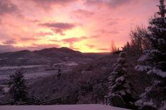 Charming mountain home  - vacation rental in Aspen, Colorado. View more: #AspenColoradoVacationRentals