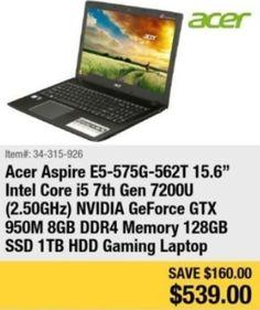Black Friday Gaming Laptop Deals 2017 >> 10 Best Laptop Deals Images Hdd Laptop Deals Laptops Deals