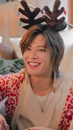 Winwin, Osaka, Taeyong, Jaehyun, Nct 127 Members, The Golden Boy, Nct Yuta, Nct Life, Japanese Boy