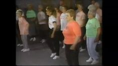 This 33 minute program is a perfect pace for anyone starting out on an exercise program or people You'll love this REAL PEOPLE video that is s. Walking Exercise, Walking Workouts, Leslie Sansone, People Videos, Aerobics Workout, Fitness Workout For Women, Senior Fitness, Burn Calories, Zumba