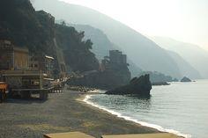 awesome La Spezia