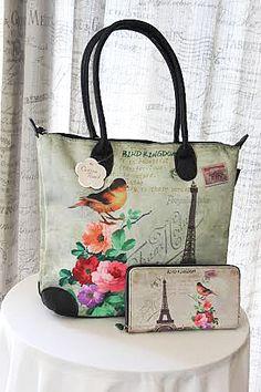 special Plus Fashion, Fashion Tips, Fashion Trends, Handbags, Purses, My Favorite Things, Cotton, Accessories, Vintage