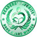 Check out the winners of the 2014 Readers' Favorite Book Award Contest -- click on the book covers to find out more about each book and read reviews.
