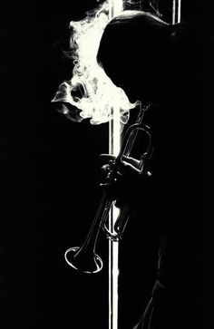 jazz black and white photos - Yahoo Image Search Results Photo Black, Black N White, Black And White Pictures, Soul Jazz, Jazz Music, Live Music, Shades Of Black, Light And Shadow, Belle Photo