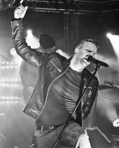 Kuopio 2018 (photo by NaNNa) The Fall Band, Poets Of The Fall, Music Tv, Actors & Actresses, Poems, Handsome, Concert, Movies, Rock