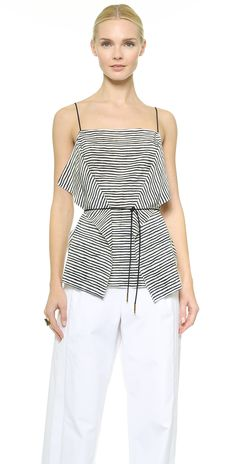 Maiyet Camisole Top | SHOPBOP
