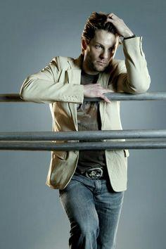 Ethan Young (aka Jamie Bamber)
