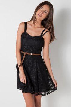 TAGS.COM DRESSES