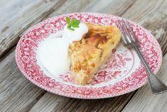 Μία εύκολη συνταγή με πολύ χαμηλό κόστος French Toast, Sweet Home, Tasty, Breakfast, Food, Cakes, Facebook, Google, Food Cakes