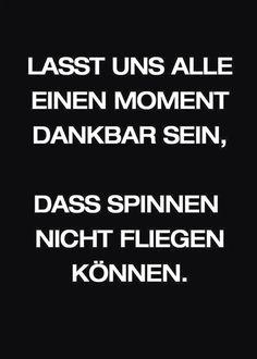 geil #funny #werkennts #spaß #markieren #humor #epic #lustig #zitat #witzigebilder #witzig