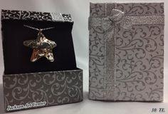 İsteniz renk kutuyu belırtmeniz yeterli... #handmade #jewelry