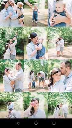 Couple Photos, Family Pictures, Shots Ideas, Colors, Couple Shots, Couple Photography, Couple Pictures