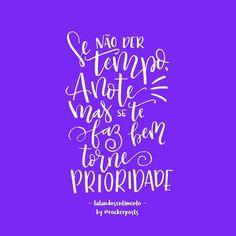 Sexta-feira é dia de poesia no @rockerposts.  Essa foi feita em parceria com @falandosentimento  Obrigado e parabéns.  #poesiadesexta #frases #trechos #poesia #frassysparcerias #quotes #inspiração