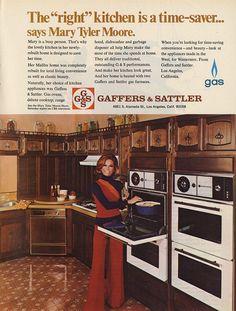 GAFFERS & SATTLER /
