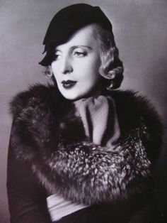 Tamara-de-Lempicka-circa1929