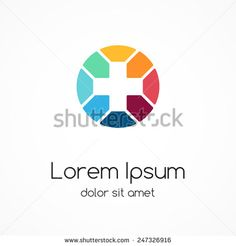 57 best Medical logo images on Pinterest | Clinic logo, Medical logo ...