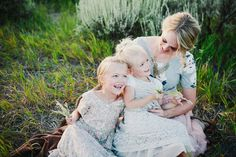 How has motherhood changed me as a woman? When I brought my oldest daughter Lana home from the hospital, it was so surreal, like I was watching motherhood happen to someone else. But, as all mothers are, you are thrown into it full force! My life went from me getting to decide when to eat, …