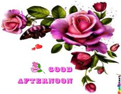 Good Afternoon sister have a nice time.xxx❤❤❤💌☺😊😘