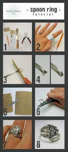 Diy Tutorials