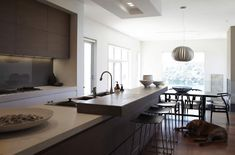 Hare + Klein | Interior Designers