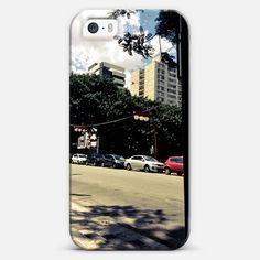 Vê o meu novo @Casetagram com fotografias do Instagram e Facebook. Cria o teu e recebe um desconto de $5 com o código: YHABZE #Casetagram