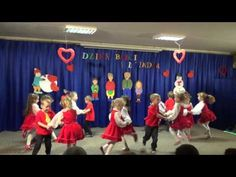 17 Moja Maryneczka - YouTube Elementary Music, Music Classroom, The Creator, Impreza, Youtube, Musica, Dancing, Primary Music, Music Education
